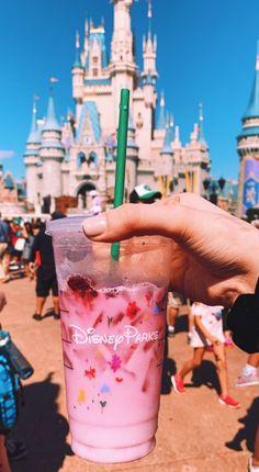 See more of fuckwthat's content on VSCO. Disney Desserts, Cute Disney Pictures, Disney World Pictures, Bebidas Do Starbucks, Starbucks Drinks, Disney Starbucks, Best Disneyland Food, Disneyland Paris, Disney World Fotos
