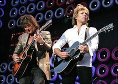 Google Image Result for http://cdn1.ticketsinventory.com/images/last_photos/concert/B/bon-jovi/concert_bon-jovi_1463.png