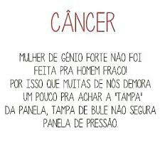 Mulher canceriana Astrology Zodiac, Horoscope, Zodiac Signs, Dog Days Are Over, Portuguese Quotes, Cancerian, Texts, Thoughts, Inspiration Quotes