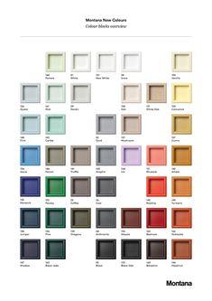 Montana Furniture, Me Tv, Luxury Homes, Chrome, Interior, Design, Home Decor, Color Palettes, Google