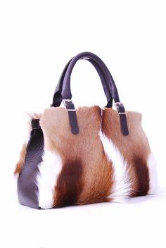 85f1251c96 springbok leather handbags - Google Search