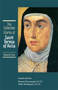 Why should we bother reading Interior Castle by Teresa of Avila? What should we hope to gain?