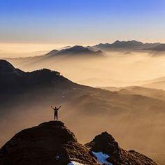 Saddle Mountain, Oregon | 16 Of The Most Beautiful Hikes On The West Coast