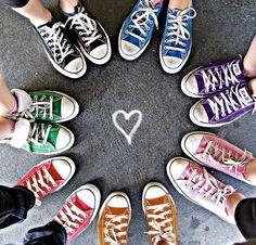 De Pinterest Zapatos En Mejores 102 Imágenes Converse RnqwE4ZT
