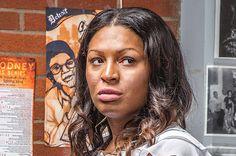 news uknews free passports transgenders