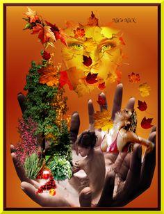Őszi mámor Movies, Movie Posters, Painting, Art, Art Background, Films, Film Poster, Painting Art, Kunst