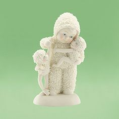 "Department 56: Products - ""Cuddle Monkeys"" - View Products"