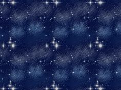 """Diamonds in the Sky"" by KayRawr"