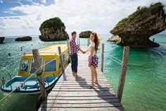 3 / 15 J-Love 攝影工坊 - WeddingDay-我的婚禮我做主 Okinawa, Wedding, Valentines Day Weddings, Weddings, Marriage, Chartreuse Wedding