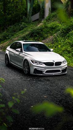 Luxury cars photography bmw Ideas for 2019 Bmw M4, Bmw Autos, Luxury Sports Cars, Best Luxury Cars, Bmw Sport, Sport Cars, Lamborghini, Ferrari, Bugatti