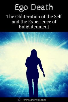 Ego death is the most illuminating, awe-inspiring, expansive, enlightening and paradigm-shattering experience you could ever have. Have you experienced it? Here are 7 stages you will experience . Spiritual Awakening Stages, Spiritual Healer, Spiritual Quotes, Spiritual Meditation, Intuition, Quantum Consciousness, Ego Quotes, Self Exploration, Psychic Abilities