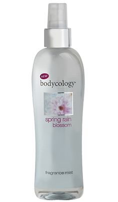 Believe it or not,  My favorite fragrance from #bodycology.  And I can't find it anymore :( I LIVE bath and body works but I've gotten so many compliments on this scent.