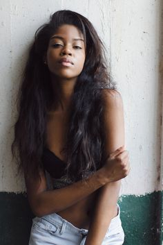 Uber Black South Africa >> 1000+ images about African Women. on Pinterest | Beautiful african women, Africa and Africans