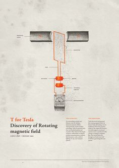 Khyati trehan the beauty of scientific diagrams