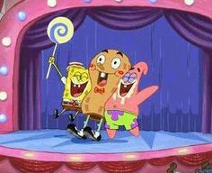 everyone has taken time to learn the goofy goober song from spongebob Spongebob Pics, Spongebob Drawings, Funny Spongebob Memes, Spongebob Patrick, Cartoon Memes, Cartoon Icons, Cartoon Drawings, Cartoons, Spongebob Painting