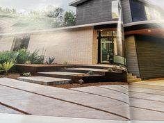 Bluebird House, Blue Bird, Mansions, House Styles, Home Decor, Decoration Home, Manor Houses, Room Decor, Villas
