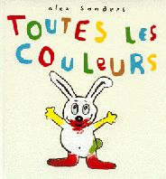 en / ils ont créé le livre et sont retournés avec How To Speak French, Learn French, French Pictures, French Colors, Preschool Colors, Album Jeunesse, Petite Section, French Lessons, Teaching French
