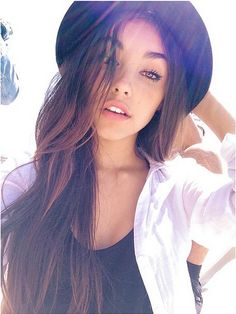 madison beer - Google'da Ara