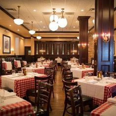 Craving The Authentic Taste Of Little Italy Turn To Maggiano S At South Coast Plaza For An Italian Restaurant In Costa Mesa Ca Unforgettable Dining