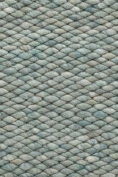 Naam:Perletta Structures Limone 343 afmeting: 200x300 prijs:1.346 materiaal Jute, Katoen, Wol