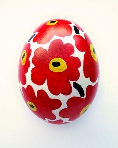 Egg4 by Cam-Vien, via Flickr