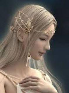 ,,KAŽDÉ DOBRODRUŽSTVÍ ZAČÍNÁ OKAMŽIKEM,KAŽDÁ CESTA ZAČÍNÁ KROKEM,KAŽDÝ SEN ZAČÍNÁ SNÍLKEM,VŠECHNO JE MOŽNÉ,POKUD MÁTE ODVAHU....  Vaše Maya Maya, Game Of Thrones Characters, Crown, Woman, Corona, Women, Crowns, Maya Civilization, Crown Royal Bags