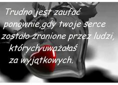 Rada na ? Motivation Inspiration, Motto, Wisdom, Humor, Words, Sadness, Photography, Photograph, Humour