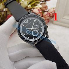 c326e7582aa Armani Watches on Aliexpress - Hidden Link   Price      FREE Shipping      aliexpresonline