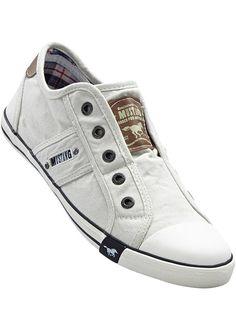 7c1142b79 Sapatilhas, Sapatos De Homens Toms, Sapatos Casuais, Tênis, Calçado