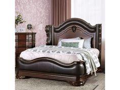 All Furniture - Furniture Market - Austin, TX Master Bedroom Set, Bedroom Sets, Modern Bedroom, Modern Beds, Cal King Bedding, Queen Size Bedding, Luxury Bedroom Furniture, Modern Furniture, California King Bedding