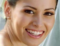 Maquillista Profesional Costa Rica - Servicios de Maquillaje para novias y bodas