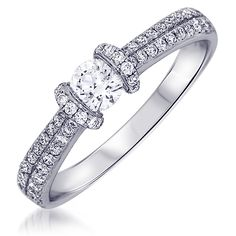 Site Internet, Html, Engagement Rings, Jewelry, Engagement Ring, Engagements, Ring, Weddings, Enagement Rings