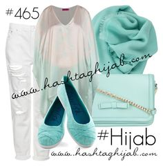 Hashtag Hijab Outfit #465 by hijabhaul on Polyvore featuring polyvore, fashion, style, Boohoo, Topshop, ZALORA, Bajra, clothing and hijab