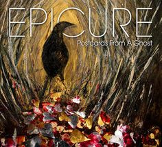 epicure band - Google Search