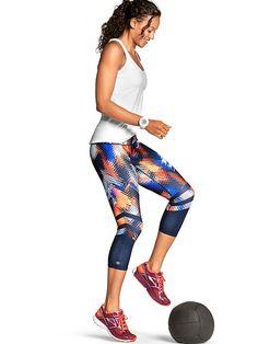 New Arrivals | Athleta Workout clothes for Women | SHOP @ FitnessApparelExpress.com