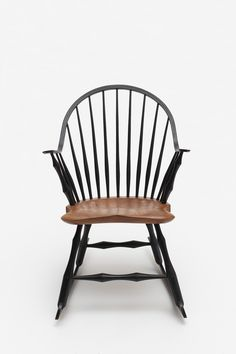 Continuous Arm Windsor Chair   Google Search
