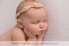 gibsonia-newborn-photographer-10-day-old-baby-pro-photo-baby-pics-pittsburgh-3