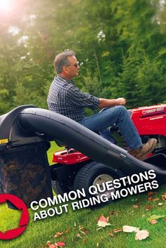 How do i contact troy bilt? bypass pruning shears