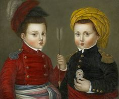 The Rivals. Fatima Ronquillo  is an intuitive painter who works from a deeply personal visual language and imagination. Each painting is an unfolding story of layered meanings brought to life through multiple layers of paint. Her painted surfaces sparkle with thin delicate glazes over thick impastos and scattered scumbles of semi transparent colors. She paints in the style of the European classical traditions coupled with a magical realism rooted in folk and colonial imagery.