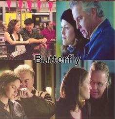http://csi-svufan4life.tumblr.com/post/46261849280/csisuperwholock-the-bug-man-and-his-butterfly