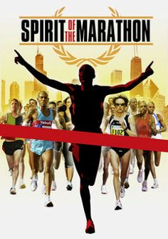 Spirit of the Marathon: Deena Kastor, Frank Shorter, John Bingham Best movie ever! Marathon Quotes, Marathon Motivation, Running Motivation, Motivation Movies, Fitness Motivation, Deena Kastor, Running Movies, Running Man, Sports