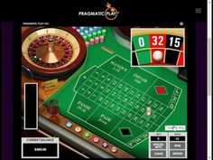 Play online casino games at the best online casinos of ranked by customer satisfaction, privacy, payouts and free bonus codes for online gambling! Best Online Casino, Online Casino Games, Online Gambling, Play Roulette, Play Casino, Balance, Poker Table, Best Games, Bingo