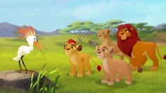 Character Info Appearances Lion King Series, Lion King 3, The Lion King 1994, Lion King Fan Art, Lion King Movie, King Simba, Disney Lion King, Disney Pixar, Disney Cats