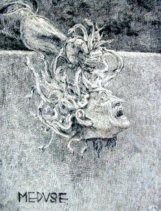 ARTE, PINTURA Y GENIOS.: Arte contemporáneo