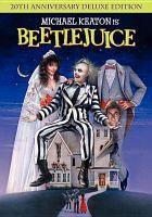 Starring Alec Baldwin, Geena Davis, and Michael Keaton (1988)