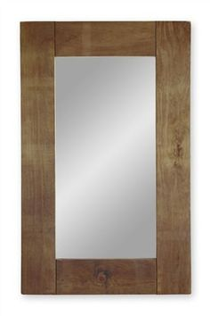 Buy Hartford® Overmantle Mirror from the Next UK online shop