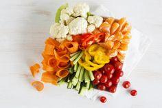 Kuvahaun tulos haulle kuusi kourallista päivässä Cobb Salad, Dairy, Cheese, Food, Essen, Meals, Yemek, Eten