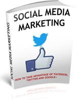 Social Media Marketing - Discover the power of Social Media Marketing and how to get your business to go viral.