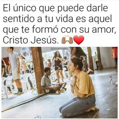 Pastel Galaxy, Hillsong United, Paris Jackson, Jesus Loves Me, Quotes About God, God Is Good, New Life, Trust God, Gods Love
