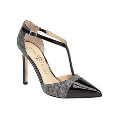 Zara 50 Must-Have Fall Shoes Under $150 InStyle.com featuring and polyvore,